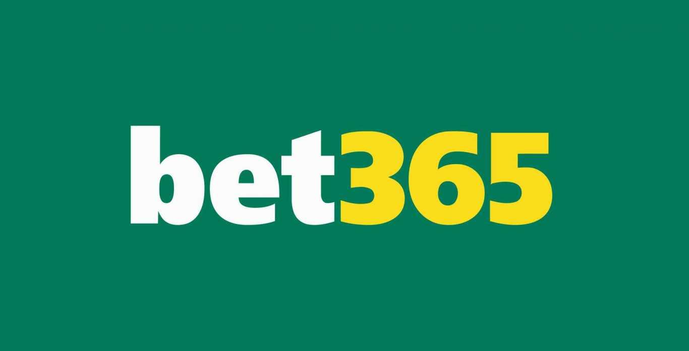 Télécharger facilement les programmes de Bet365 sur l'appareil mobile