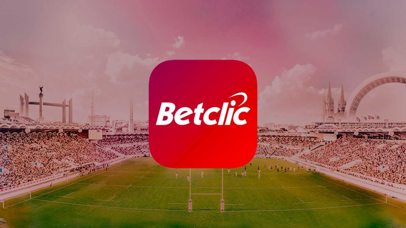 Où peut-on télécharger le programme de Betclic?